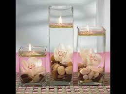 do it yourself wedding centerpieces diy cheap wedding centerpiece decorating ideas