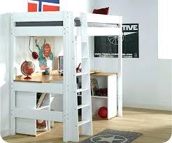mezzanine ado bureau lit enfant bureau lit mezzanine bureau pour 6 bureau of indian