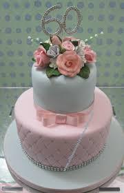 special occasion cakes special occasion cakes allisons celebration cakes
