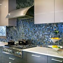 kitchen mosaic backsplash ideas 125 best backsplash ideas images on backsplash ideas