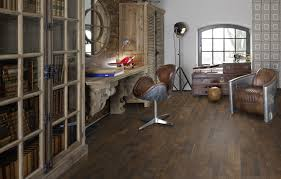 Kahrs Laminate Flooring Kahrs Harmony Oak Soil Engineered Wood Flooring Wholesale