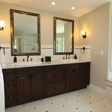42 best home downstairs bath images on pinterest bathroom ideas