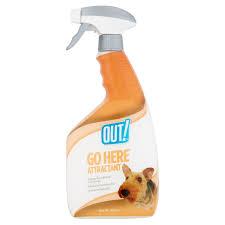 How To Get Dog Urine Out Of Laminate Flooring As Seen On Tv Urine Gone Stain U0026 Odor Eliminator 24 Fl Oz