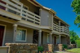 apartments for rent in tulsa ok from 385 hotpads