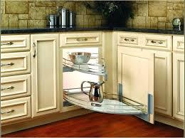 upper corner cabinet options corner cabinet in kitchen kitchen corner cabinet upper corner