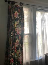 curtains archives designers sweet spot