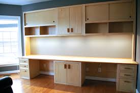 Contemporary Desk by Home Office 91home Office Furniture Ideas Home Offices