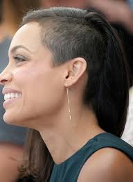 butch short hairstyles top 50 bold bald and beautiful hairstyles