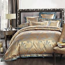 Purple Full Size Comforter Sets High Quality Purple King Size Comforter Sets Buy Cheap Purple King