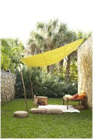 backyards wondrous patio sun shades ideas http
