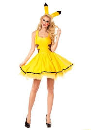 Bewitched Halloween Costume 20 Hilarious Knock Halloween Costumes Legally