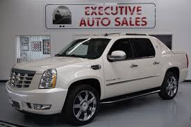 97 cadillac escalade 2013 cadillac escalade ext luxury awd 4dr in fresno ca