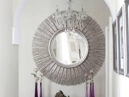 Decoration Mirrors Home Decor 87 Doors Ingenious Home Decor Mirror Doors Home Decorating