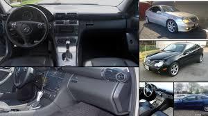 lexus coupe 2005 2005 mercedes benz c class coupe news reviews msrp ratings