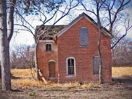 nebraska house americana photos of rural america