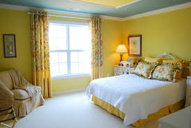 Cute Wall Designs by Bedroom Best Bedroom In The World Hotel Style Ideas Curtain