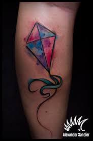 violin tattoo designs 62 best tattoo stuff images on pinterest sky tattoo ideas and
