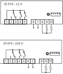 schema chambre froide negative circuit frigorifique chambre froide n gative schema chambre froide