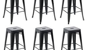 Bar Stool Height Stools Lovable Horrible Striking Swivel Bar Stools Chrome Retro