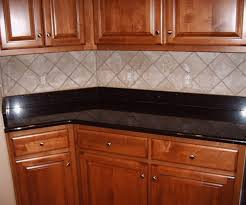 Atlanta Kitchen Tile Backsplashes Ideas by Compelling Atlanta Kitchen Tile Backsplashes Ideas S Images Tile
