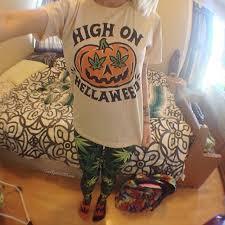 Marijuana Halloween Costume 25 Stoner Style Ideas Stoner Weed Pipes