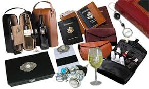 corporate gifts business gifts personalized gifts unique
