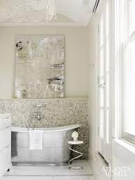 bathroom design atlanta 132 best baths images on bathroom ideas bathrooms