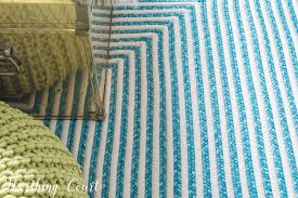 Turquoise Outdoor Rug A Vibrant Teenage Girl U0027s Bedroom A Giveaway Worthing Court