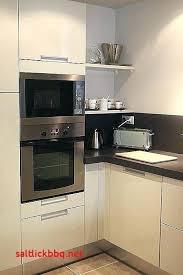 meuble cuisine four meuble de cuisine pour micro onde meuble cuisine pour micro onde