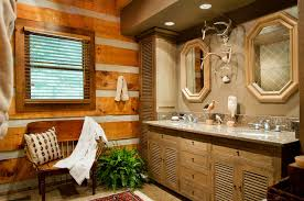 cabin bathroom ideas best 25 small cabin bathroom ideas only on with log