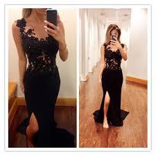 56 best formal dresses images on pinterest formal dresses long