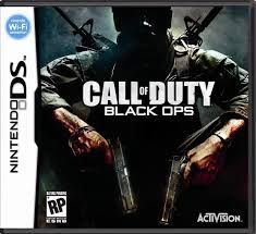 call of duty world at war zombies apk call of duty black ops u rom nds roms emuparadise