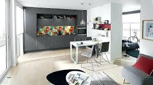 prix d une cuisine cuisinella table de cuisine cuisinella les cuisines cuisinella 2012 tables et