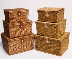 wicker laundry hampers accessories fetching accessories for bathroom and laundry room