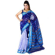 jamdani sharee exclusive muslin silk jamdani saree ts4895