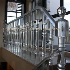 cheap railings for stairs interior find railings for stairs