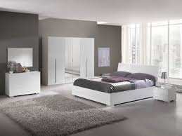 ensemble chambre adulte ensemble chambre adulte pas cher home bedrooms