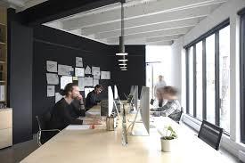 le bureau architecte grands prix du design bureau carta grands prix du design