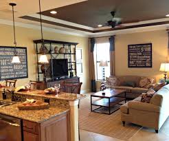 country living 500 kitchen ideas decorating ideas outstanding unforgettable parisian apartments together with homes