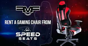 Rent A Chair Gaming Chair Bo3 Call Of Duty Black Ops Gaming Chair Chairs Seating
