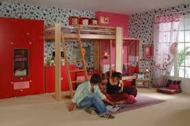 chambre agriculture 87 décoration chambre sombre quelle couleur 91 la rochelle 09471543