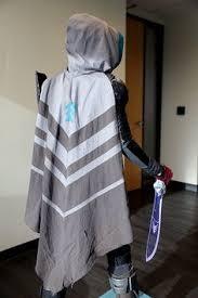 destiny costume destiny bladedancer costume destiny costume
