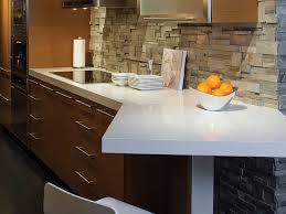 copper backsplash kitchen ideas topps tiles hounslow american