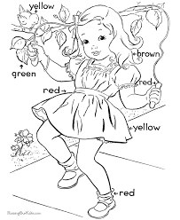 eric carle coloring pages free printable hello kitty coloring pages az coloring pages