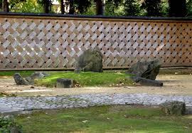 Japanese Style Garden by File Japanese Garden Schönbrunn U0027karesansui U0027 Part Turtle