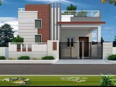 X HOUSE FRONT ELEVATION DESIGNS Image Galleries ImageKBcom - Front home design