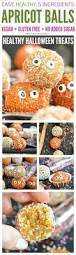 fun halloween appetizers best 25 healthy halloween treats ideas on pinterest healthy