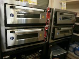 gastro küche gebraucht rudolph gmbh home