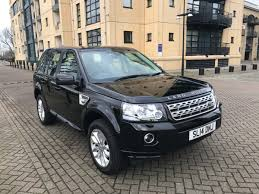 land rover freelander 2008 land rover freelander 2 2 2 td4 hse station wagon 4x4 5dr pan roof