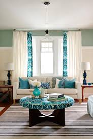 Small Living Room Furniture Arrangement by Small Room Furniture Arrangement Elegant Home Design